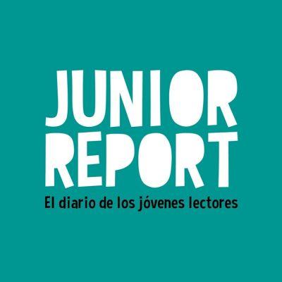 Proyecto Junior Report: Unidad Didáctica Salud Mental