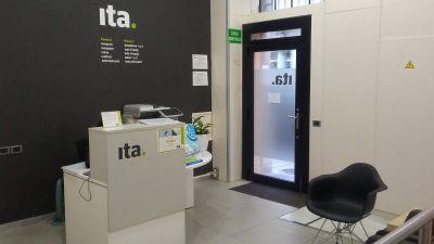 Nueva Unidad de Terapia Familiar en Ita Sabadell