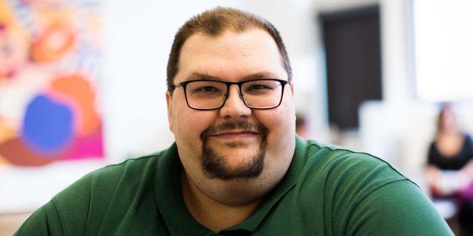 Tratamiento Unidad Obesidad ITA Salud