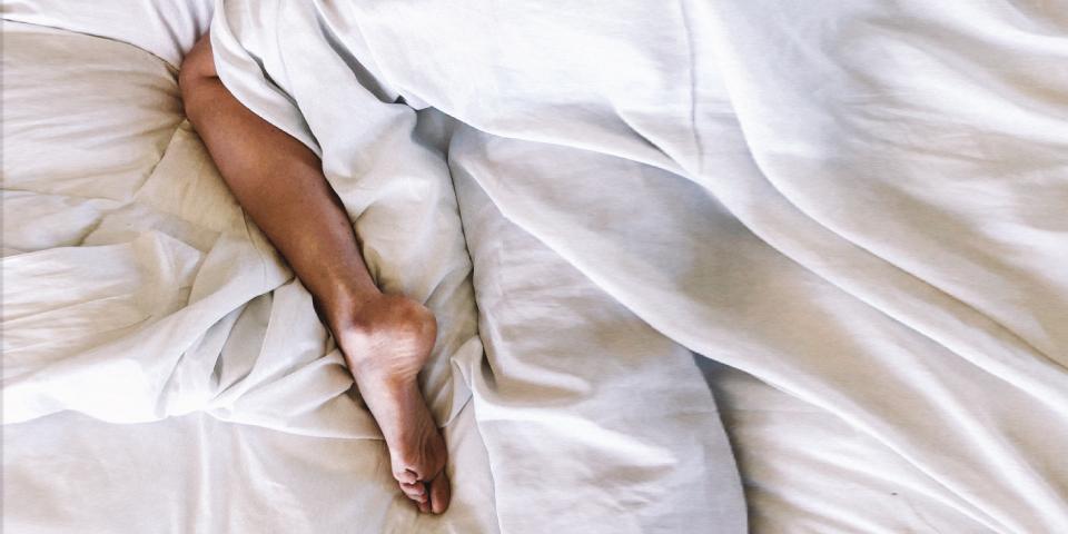 Tratamiento adicción al sexo